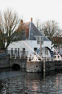 Middelburg - voormalige getijdemolen.jpg