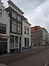 middelburg vlissingsestraat2