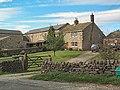 Middleton Village - geograph.org.uk - 60843.jpg