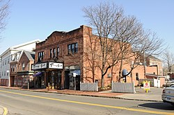 Middletown, CT - former Middlesex Theater 03.jpg