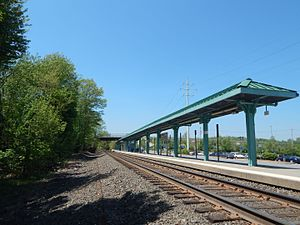 Middletown-Town of Wallkill Station - May 2015.jpg