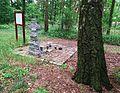 Miejsce pamieci narodowej jezioro rogozinskie (Strzelnica) (2).jpg