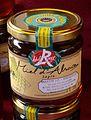 Miel de sapin d'Alsace Label rouge.jpg