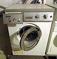 Miele Waschmaschine 09 (fcm).jpg