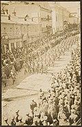 Miensk, Vysoki Rynak. Менск, Высокі Рынак (8.08.1919) (3).jpg