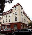 Mietshaus Georgenschweigstr. Nr. 17.jpg