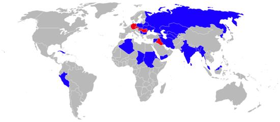 Mig-29 operators.PNG