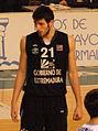 Miguel Lorenzo.jpg