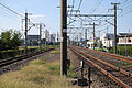 Mikajri line and takasaki line.JPG