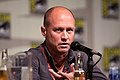 Mike Judge (5976219451).jpg
