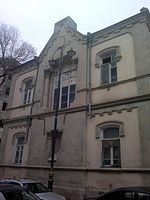 Mikhaylovskaya Hospital in Baku (2).jpg