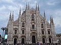 Milà, Itàlia (agost 2013) - panoramio (18).jpg