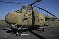 Mil Mi-4 Luftwaffemuseum Berlin.JPG