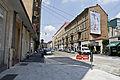 Milano-VialePasubio-7lug2012.jpg
