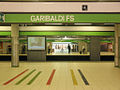 Milano stazione metropolitana Garibaldi FS prospettiva.JPG