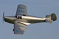 Miles M.11A Whitney Straight G-AERV (6738299133).jpg