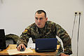 Military and Police Advisory Training II at the Joint Multinational Readiness Center 121202-A-DI345-007.jpg