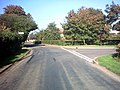 Mill Road,Rumburgh - geograph.org.uk - 259406.jpg
