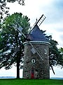 Mill at Point-Claire of Montreal - panoramio.jpg