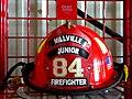 Millville Volunteer Fire Company (5018624633).jpg
