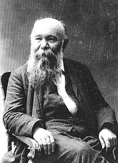 Milovan Glišić Serbian writer