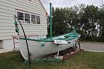 Milwaukee shipwreck lifeboat.jpg