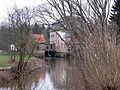 Mimbach Alte Mühle 01.JPG
