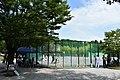 Minami Motomachi Park-2.jpg