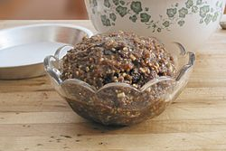 meaning of mincemeat