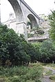 Minerve, France - panoramio (116).jpg