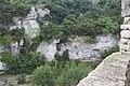 Minerve, France - panoramio (90).jpg