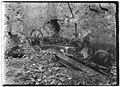 Mines - Machine alimentaire des générateurs, côté Ouest - Sallaumines - Médiathèque de l'architecture et du patrimoine - APD0005893.jpg