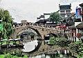 Minhang, Shanghai, China - panoramio (43).jpg