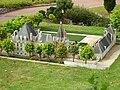 Mini-Châteaux Val de Loire 2008 140.JPG