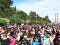 Mini-marathoners (18834339071).jpg
