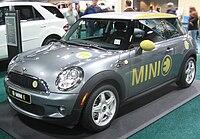 Mini E -- 2010 DC.jpg