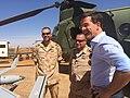 Minister-president Rutte op bezoek in Mali (15795286878).jpg