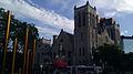 Minneapolis Church.jpg