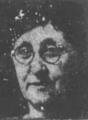 MinnieJahnke1923.png