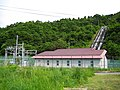 Minowa power station.jpg