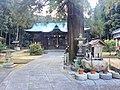 Minushi shrine, Higashi-kagawa.jpg