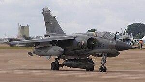 MirageF1CR-647.jpg