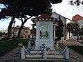 Mirante, Lisboa - Portugal - panoramio (5).jpg