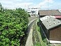 Mishimachuo - panoramio.jpg