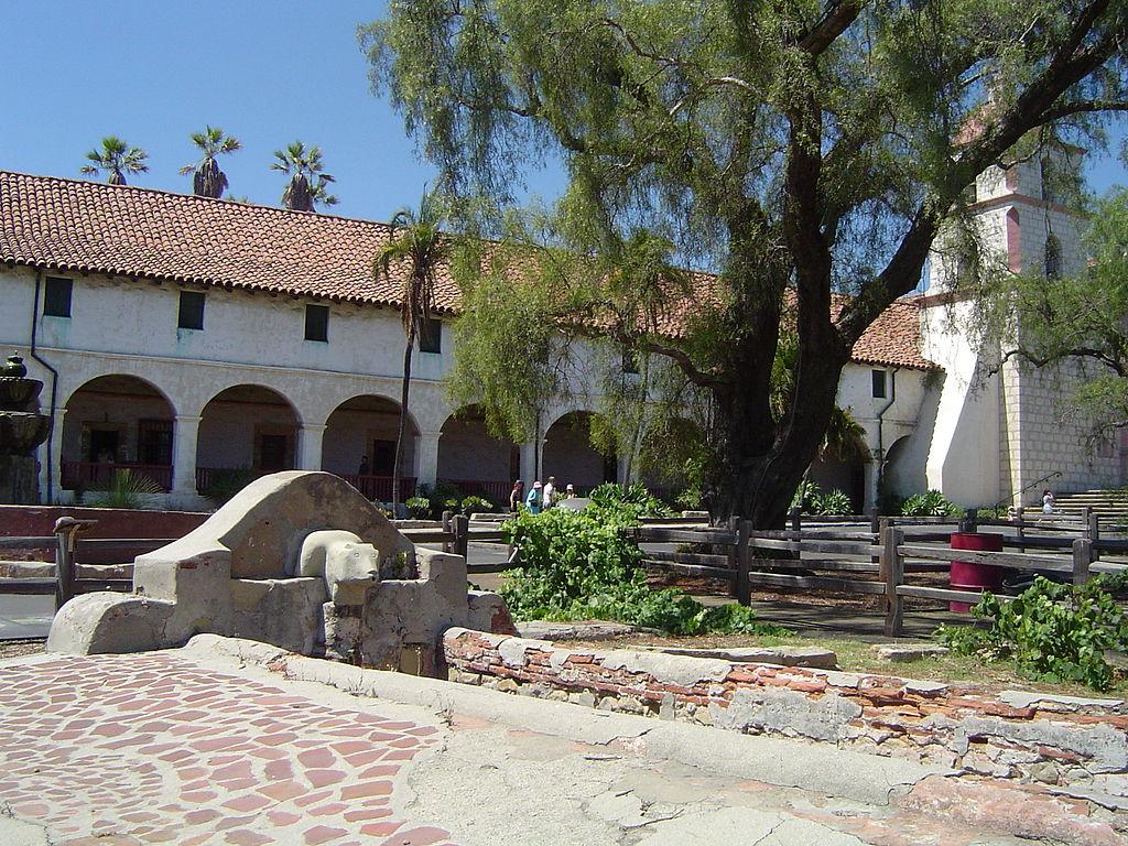 Kb Homes Mission Villas