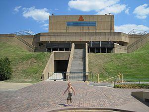 Mississippi River Park Memphis TN 009.jpg