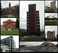 Missoula Collage Wikipedia 2.jpg