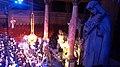 Misteur Valaire 2014 Orchestre Métropolitain, balcon 03.jpg