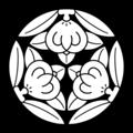 Mitsu Tachibana inverted.png