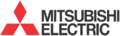 Mitsubishi Electric logo.png